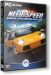 Need For Speed Hot Pursuit 2 Раритет